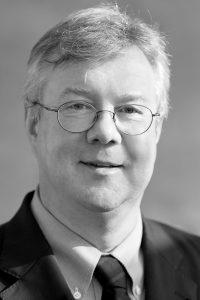 Prof. M. von Knebel Doeberitz