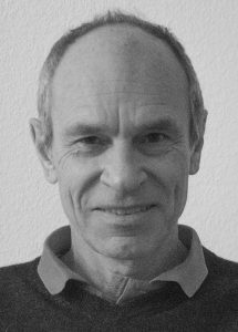 Hermann Bussmann