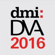 dmi:DVA Logo