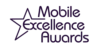 Logo Mobile Excellence Awards