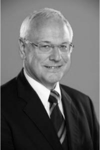 Prof. Dietmar Schmidt